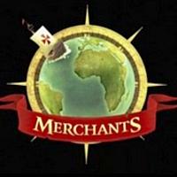 Devenez un marchand vénitien et découvrez les secrets de la négociation.