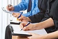 Les formations commerciales à ne pas rater en 2013.