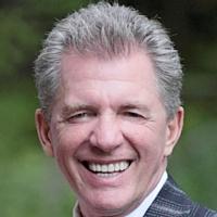 Michel Bélanger, coach de vente