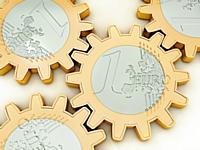 L'étude des rémunérations de Maesina révèle de grandes différences entre commerciaux