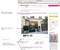 JOBaProximite.com, un nouveau site pour recruter différemment