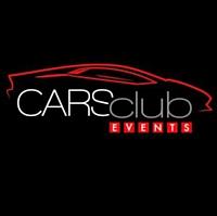 Cars Club Events propose des road trip grand luxe pour vos incentives.