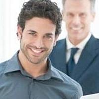 Découvrez le palmarès2013 des entreprises où il fait bon travailler