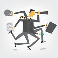 Gestion du temps: 4 mauvaises habitudes à combattre