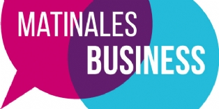 MATINALES BUSINESS BY ACTION CO