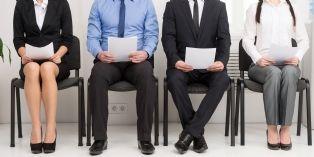 Déjouer les questions pièges lors d'un entretien