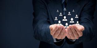 Segmentation clients: 5 méthodes pour gagner en efficacité