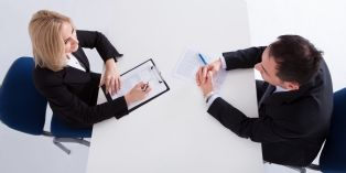 Comment réussir le recrutement d'un(e) assistant(e)