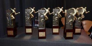 Managers de l'année : découvrez le podium