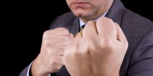 Arcante aide les commerciaux à bien préparer leurs négociations via un nouvel outil dédié.
