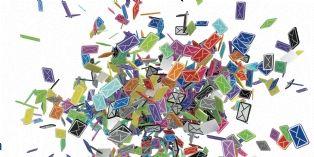 Base de données : comment éviter la sursollicitation ?