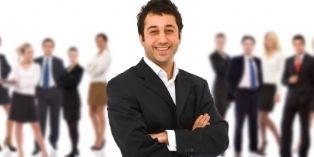Les cadres commerciaux, des profils très recherchés