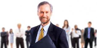 Quel est le meilleur Executive MBA au monde ?