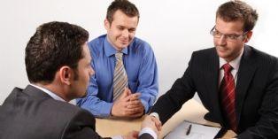 Quatre pièges à éviter lors d'une visite client avec son commercial