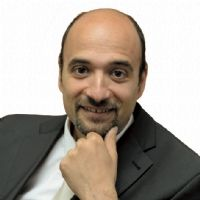 PPG Industries : Farid Lubina adapte ses pratiques aux nouveaux besoins de ses clients