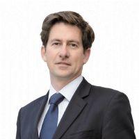 Lenôtre : Amaury Jallot développe la fibre commerciale de ses équipes