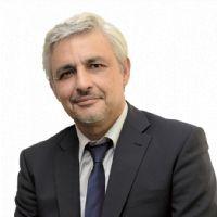 Heineken Entreprise : Loïc Latour réinvente l'approche client de ses commerciaux