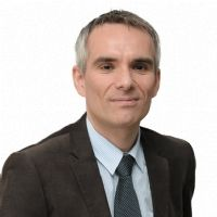 Eni Gas & Power France : Daniel Fava part à la conquête du marché de l'énergie