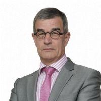 Colas : Pierre Calvin rassemble trois forces de vente distinctes