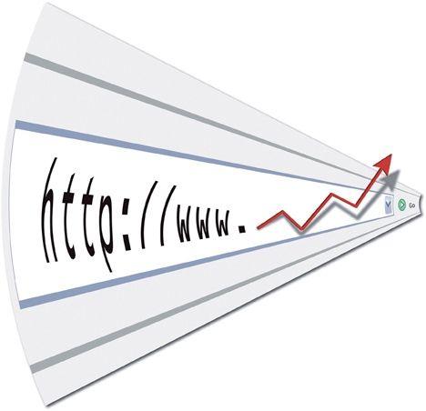 L 39 e commerce mobile en b to b une r alit for E commerce mobili