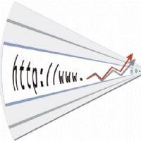 L'e-commerce mobile en B to B, une réalité ?