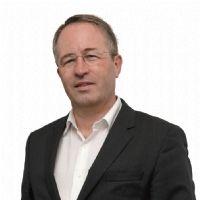 Ciel : Philippe Leroy change les modalités de vente de ses logiciels