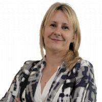 Axa Assistance : Sophie Latil harmonise les pratiques de ses équipes à travers le monde
