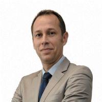 Antalis : Thierry Griselin restructure l'approche commerciale de sa force de vente