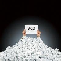 Détecter et gérer le stress chezses commerciaux