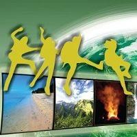 Les meilleurs vendeurs de Toshiba récompensés par un voyage à la Réunion