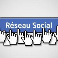 Les outils sociaux en entreprise : le paradoxe français ?