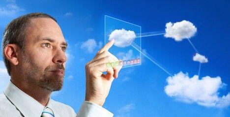 Le cloud fait évoluer le métier des revendeurs en informatique