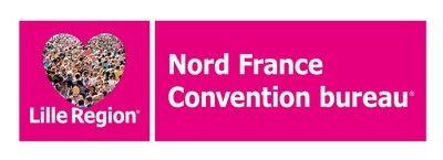 Tourisme d'affaires : la destination Nord-Pas-de-Calais séduit