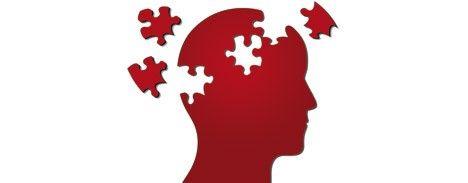 Quels traits de caractère sont essentiels pourêtre unbon commercial?