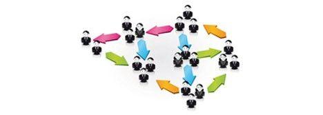 Réseaux sociaux : comment et jusqu'où encadrer les pratiques?