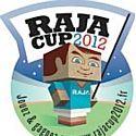 Raja propose un jeu-concours en ligne pour fédérer ses clients européens