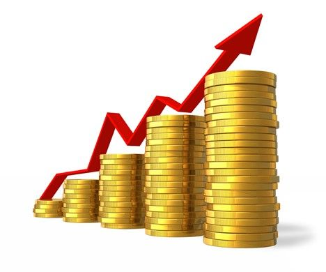 Salaires des commerciaux: plus de variable