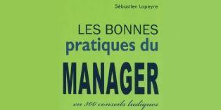 8 bonnes pratiques de management