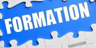Le blended learning : des formations multisupports