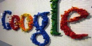 Google lance un badge de confiance pour les sites d'e-commerce