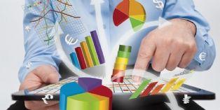Comment mieux gérer ses clients stratégiques ?