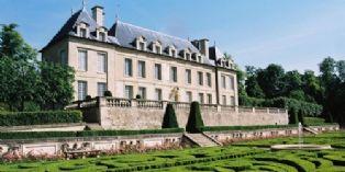 Team building gustatif au château d'Auvers-sur-Oise