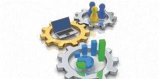 Partager son CRM entre commerciaux et marketing