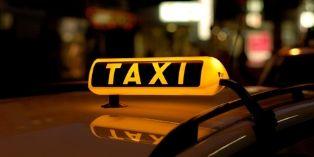Les Taxis G7 proposent la 4G et des tablettes numériques gratuitement