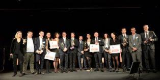 Action Commerciale récompense les agences
