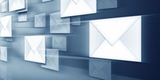 Comment réussir son mailing ?