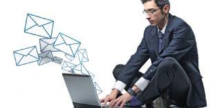 Conseils pour un e-mailing efficace