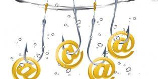Les contenus en ligne B to B efficaces d'après l'étude de CMO Council