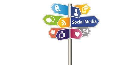 Graph Search : le dernier outil de Facebook pour valoriser votre notoriété
