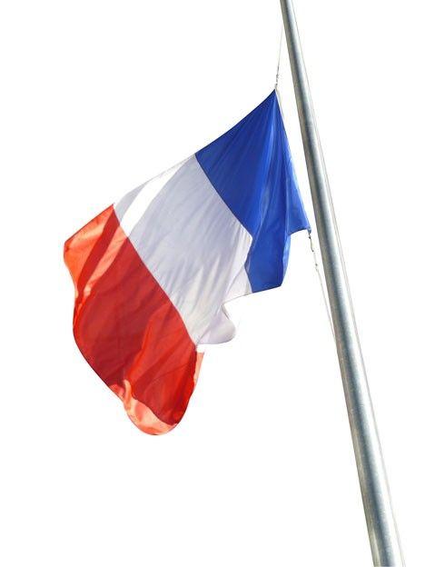 """L'État veut une """"Marque France"""" pour redonner du sens au savoir-faire hexagonal"""
